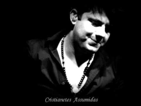 Cristiano Araújo - Princesa dos meus sonhos