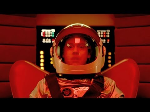 Thumbnail of video Metronomy - I'm Aquarius (Music Video)