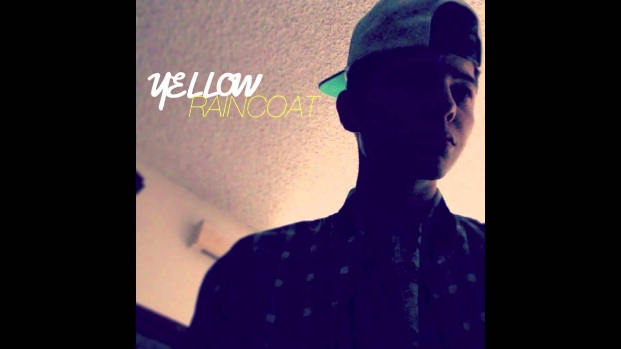 Justin Bieber - Yellow Raincoat (Tab) - Ultimate-Guitar.Com