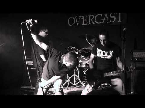 Overcast - Ego
