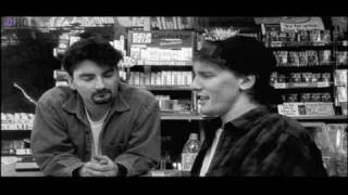 Clerks Death Star Contractors