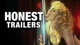 Honest Trailers - Showgirls