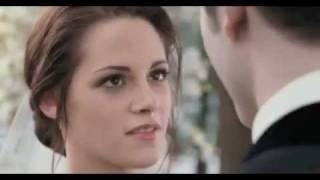 Twilight Wedding!!!