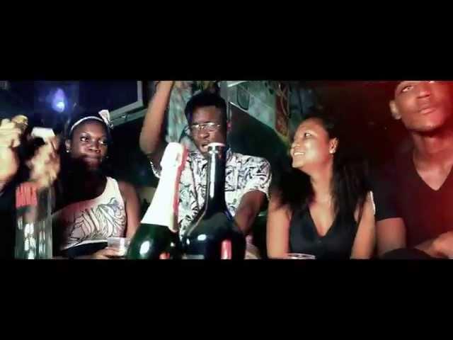 Dan Drizzy - Kilowasoro (Official Video)