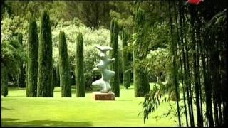 Садовое искусство 21 века