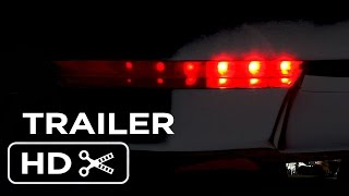 Knight Rider (2015) Official Fan Trailer [HD] New Movie
