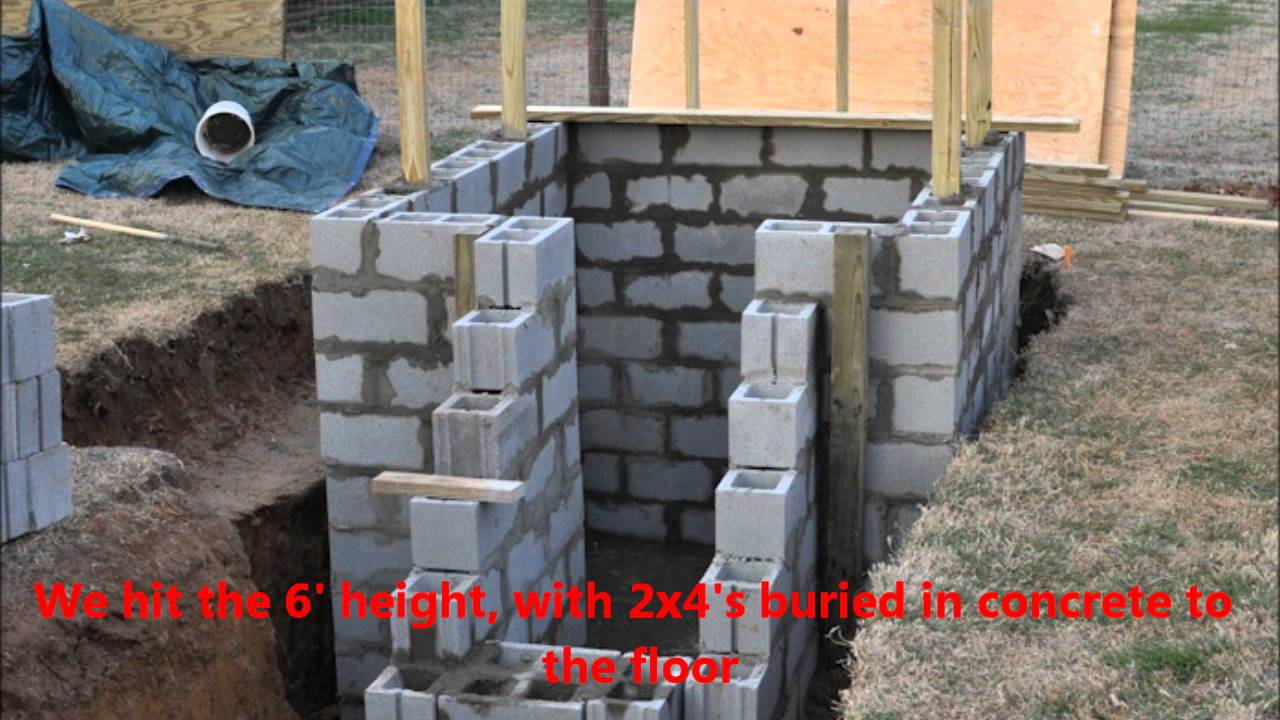 Home construction cheap home construction for Cheap home construction