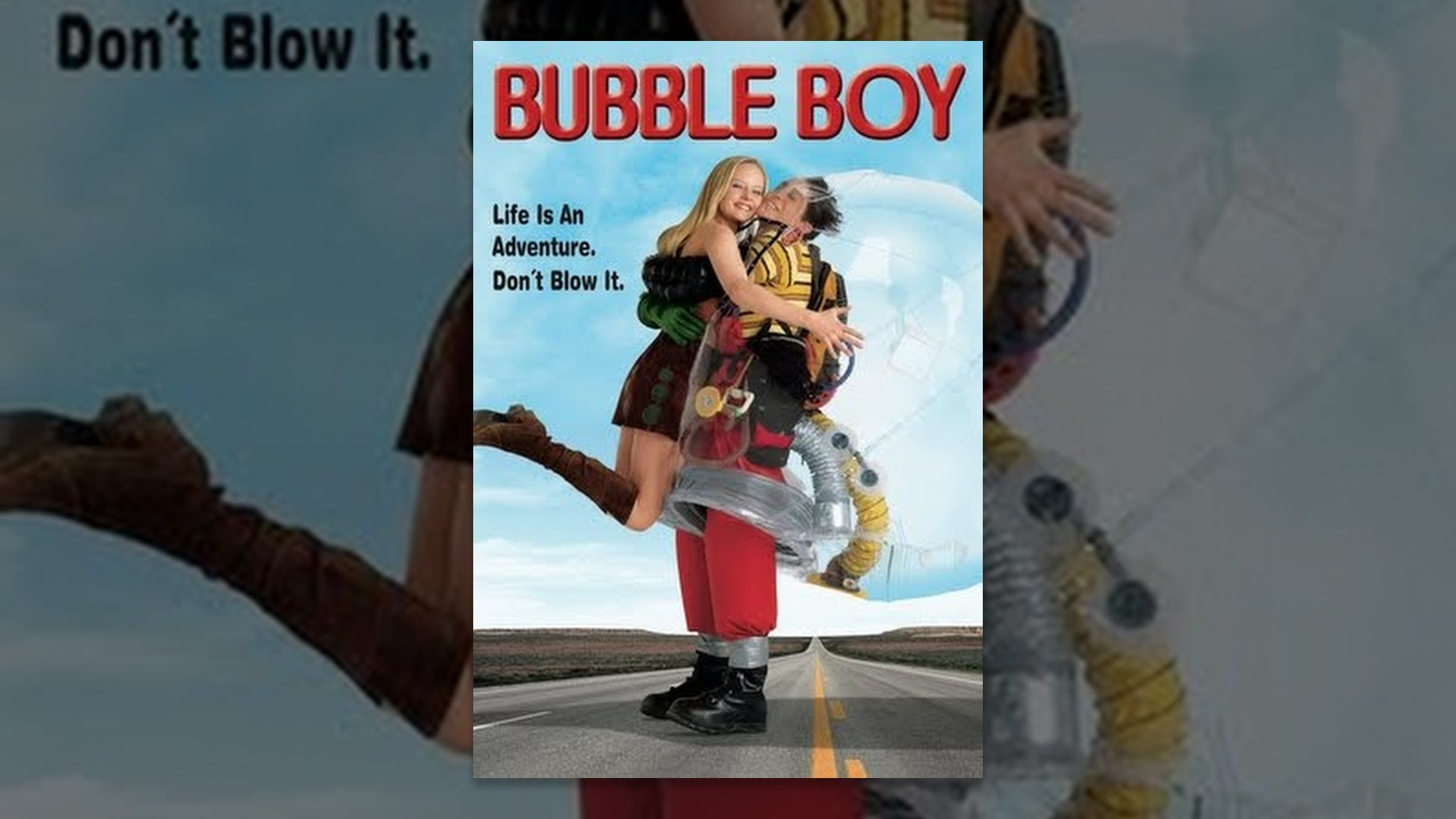 the boy in the bubble 23082014 complete chords / short tabs for basic rhythmic pattern and voicings / link to demo recording so one can hear what the tab sounds like.