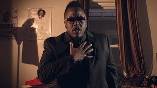 Krizz Kaliko ft. Tech N9ne - Scars