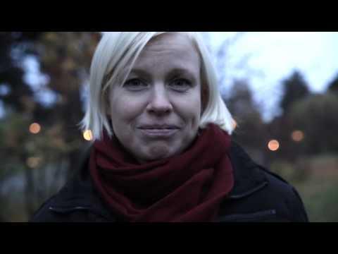 Katri Oikarinen / Kierrättäen kaunista
