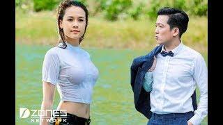 Sam Trở Lại Xuất Thần Cùng Game Show Sau Nhiều Lộn Xộn Tình Ái   Hài Trường Giang 2018