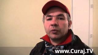 Iată pentru ce i-au deschis dosar penal lui Mătăsaru