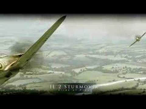 Героическое видео и несколько скриншотов