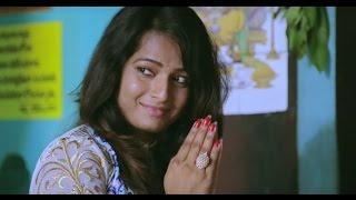 Oo Kshanam Telugu Short Film 2016
