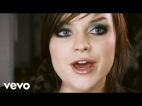 télécharger Amy Macdonald – This Is The Life