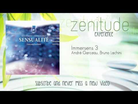 Zen Massage - Sensualité 3