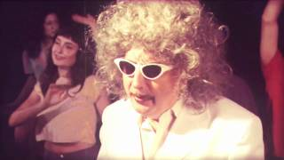 In The Night By Gary Wilson (official Video)