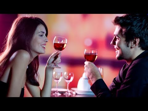 Dating Coach to Women After 40, 50+ First Date Tips