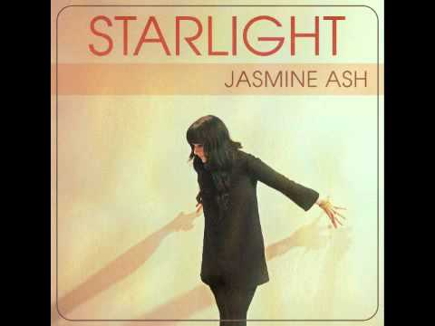 Thumbnail of video starlight