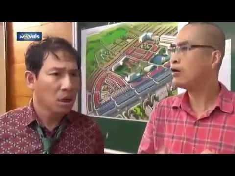 Hài tết 2017 Mới Nhất  | Cá Độ Bóng Đá | Chiến Thắng, Quang Thắng ,vân dung