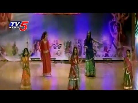 Vaaradhi Darasa-Deepavali 2016