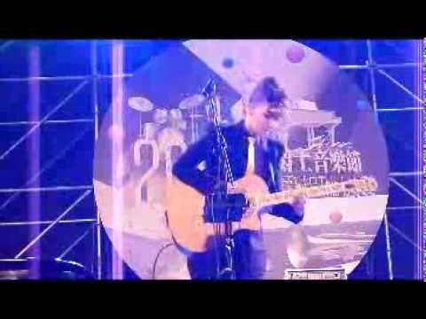 20131025 Taichung Jazz Festival - Butterscotch (Summertime)