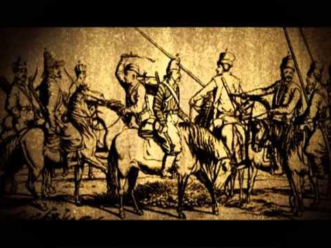 История Башкирского войска: 4 серия