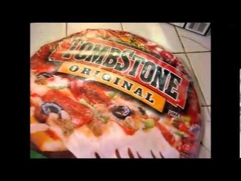 ... pizza pizza seasoning supreme s pizza burger supreme s pizza burger