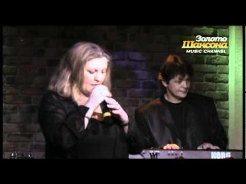 Смотреть клип Катя Огонек - Любовь