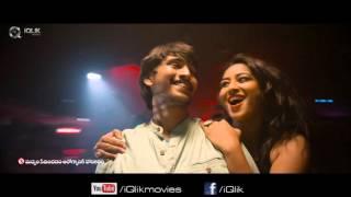Baby-Song-From-Kumari-21F---Movie