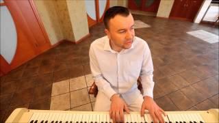 Karol Hadrych - Kocham Cie