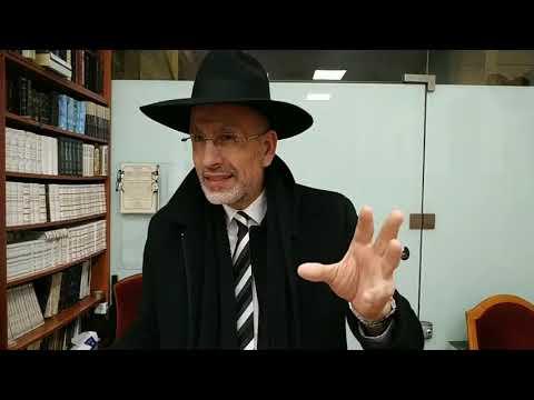 LE REFLET DES YEUX  dedie pour une bonne reussite de Moshe Kevin Assor et une bonne delivrance de Yohana Simha Assor