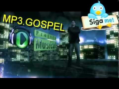 SELEÇÃO GOSPEL MP3 só as melhores de 2013 e 2010