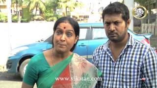 Thendral promo 27-01-2014 to 31-01-2014 this week promo video | Sun tv Thendral serial 27th January to 31st January 2014 at srivideo