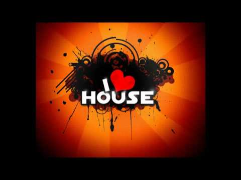 TOP 10 TECHNO - HOUSE MUSIC