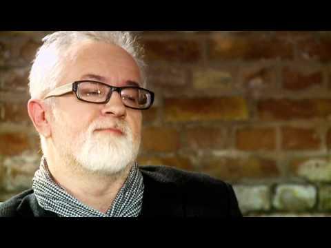 Kultowe Rozmowy -Henryk Sawka