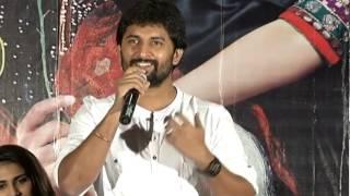 Aaha-Kalyanam-Movie-Press-Meet