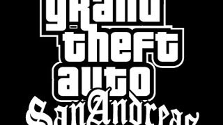"HD COMO DESCARGAR ""GTA SAN ANDREAS"" [PARA PC] (FACIL"