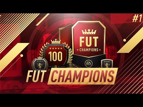FIFA 18 | LIVE FUT CHAMPIONS AND COINS GIVEAWAY! SUBSCRIBE FOR FIFA COINS! FUT COIN GIVEAWAY!
