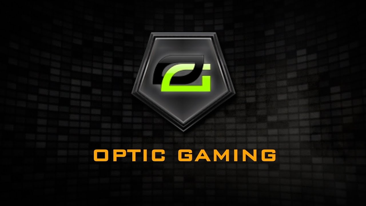 parentsociety com Optic Gaming Wallpaper 2013