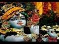 Jaane Jag Sakhi Krishna Bhajan By Lata Mangeshkar [Full Song] I Bhakti Mukti