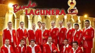 Besos y copas (audio) Banda Lagunera