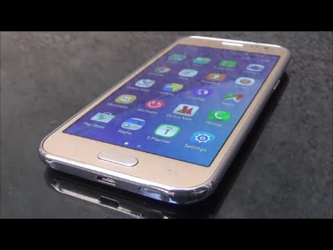 ... Galaxy J2 4G Gold Full Review and Unboxing Video 3gp Mp4 mp3 Download