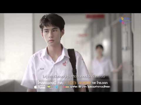 [Fanmade] Anh Nguyện Chết Vì Em- Hồ Việt Trung