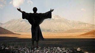Quiero alabarte (Las aves del cielo) - Guillermo Santis y Manoli Cobos