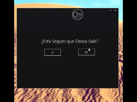 descargar quick os installer v4.0