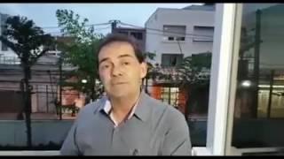 Paulinho da Força parabeniza vereadores por encontro em SJC