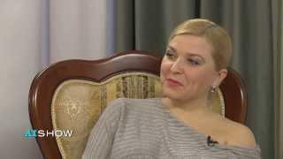 AISHOW cu Lilia Șolomei part II