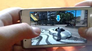 Como Descargar Gangstar Rio Ciudad De Santos Para Android