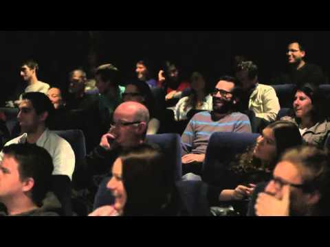 MALAVITA  : La Masterclass Blogueurs en présence de Luc Besson